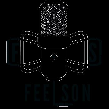 Feelson